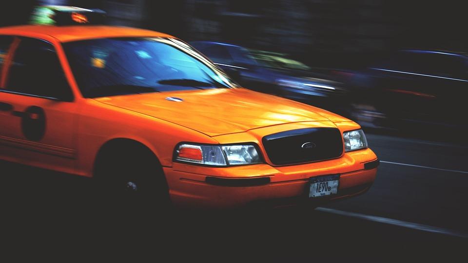 纽约最好的电召车 917 645 0281 /纽约电召车价格/纽约华人电召车/