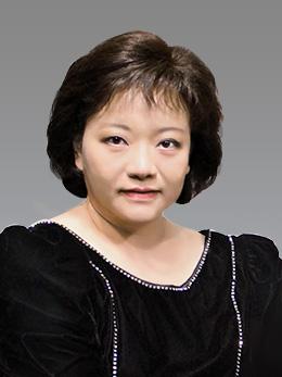 钢琴大赛评委劉紹山
