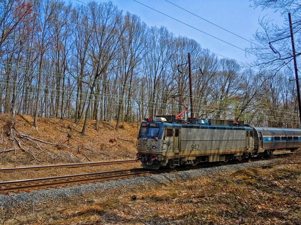 美国火车Amtrak(917) 745-3233/