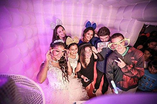 纽约最好的即影即有,电话:347-668-7583  /法拉盛婚纱摄影/Photo Booth/纽约最好的照相馆