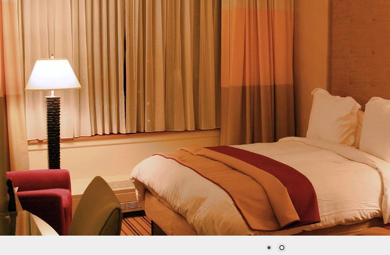 纽约人气酒店公寓推荐 646-276-7770枫叶酒店:给您家的感觉!