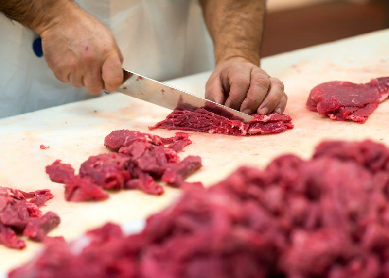 牛肉丸 食譜