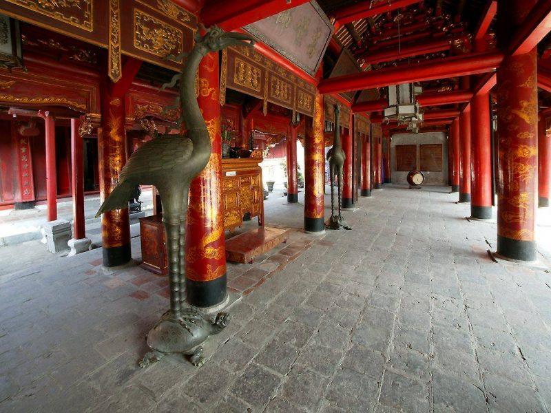 中国包团旅游/澳洲旅游/美洲旅游