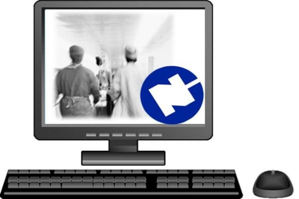 ニューコン株式会社/03-3805-2584/软件开发 系统开发 日本/医疗系统开发 日本