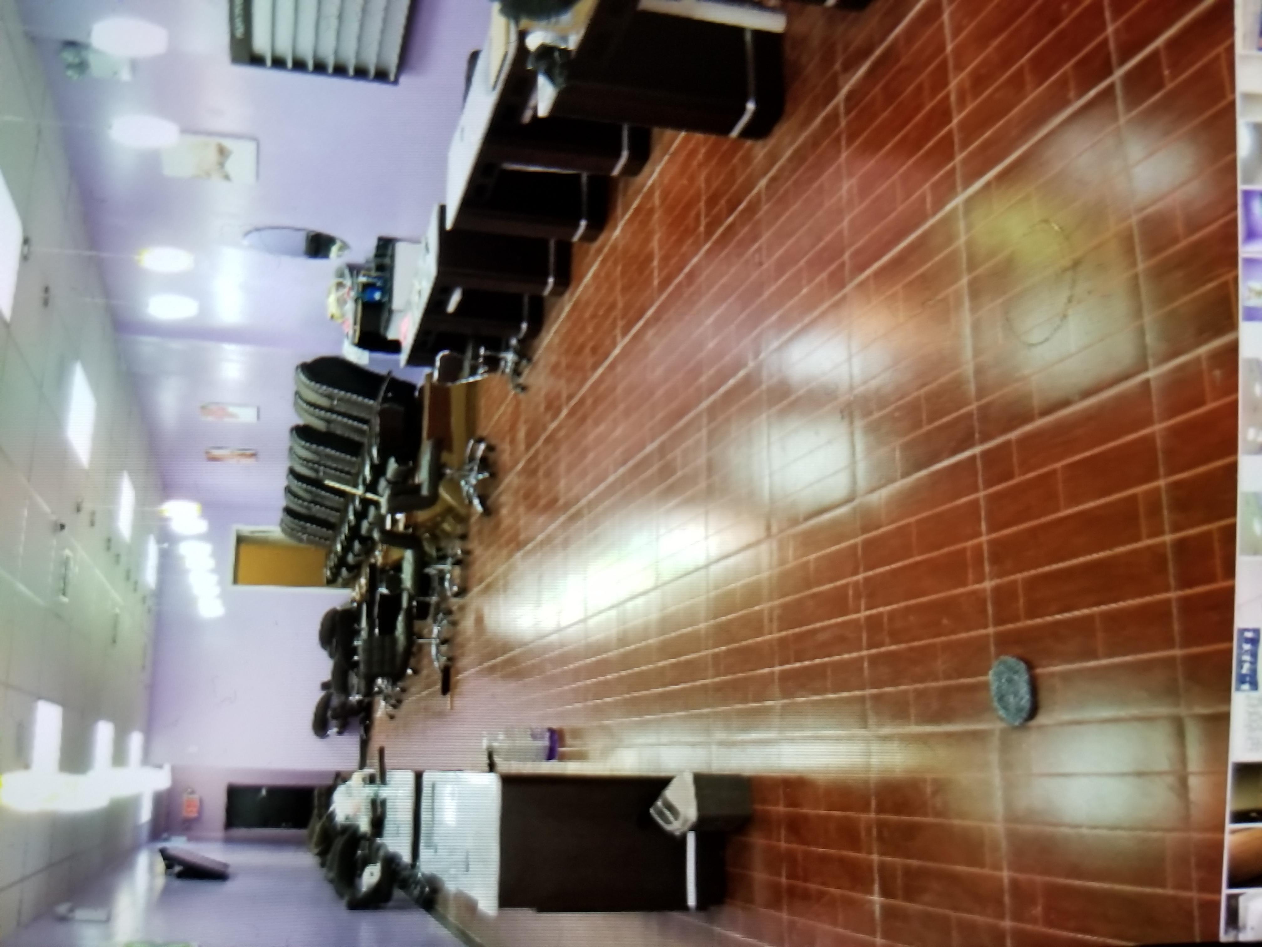 福美装修通下水道修各式家用冰箱维修暖器炉/热水炉9175176811