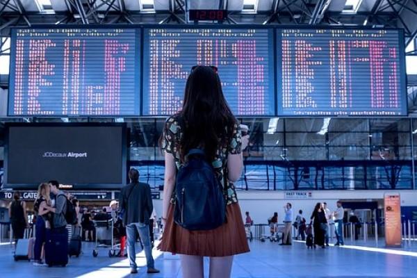 東和国際株式会社/03-5948-7826/旅行服务/旅行计划 日本