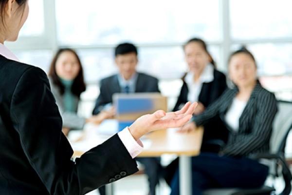 ベース株式会社/03-5207-5112/系统开发 日本/系统运营和维护/SAP技术支持