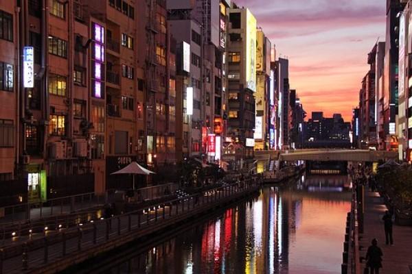 安信旅行社/03-5919-7787/日本医疗旅游/日本机票 酒店 旅行