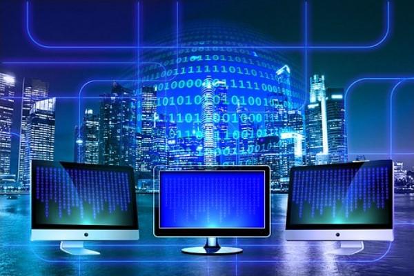 株式会社JCBC/03-5812-4281/软件开发/人工智能/互联网 AI