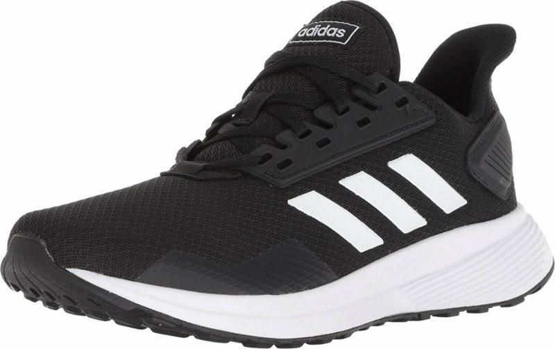 Adidas 专业跑鞋 DURAMO 9 免费快递