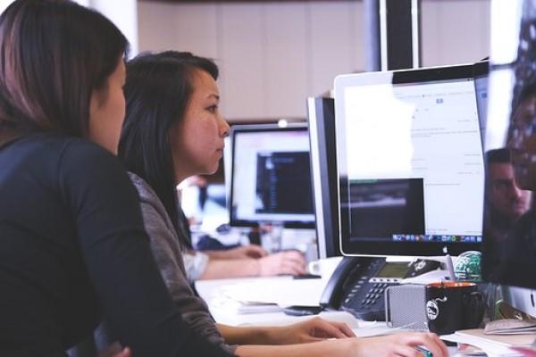 ニューパルス株式会社/03-6383-1190/计算机软件开发/软件设计工程师/计算机设备销售