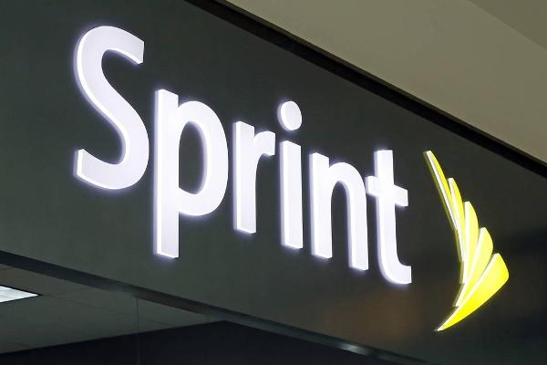 Sprint中文店服务好! 408-882-9988 网路信号越来越好!