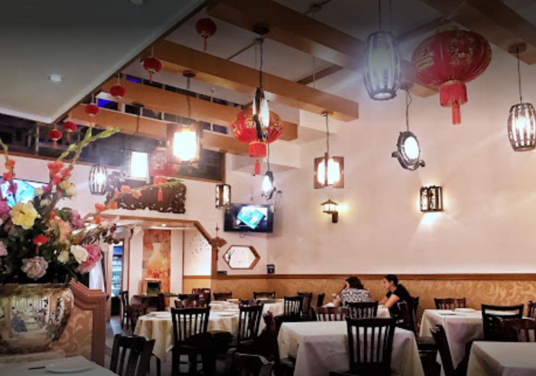 一品成都The Best Sichuan-212-889-0980纽约正宗川菜馆/曼哈顿川菜餐厅