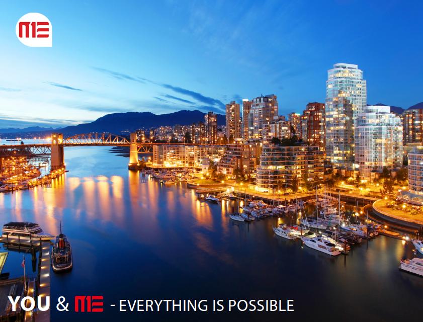 美房置业:温哥华房地产516-675-9999 助您找到梦想的家!