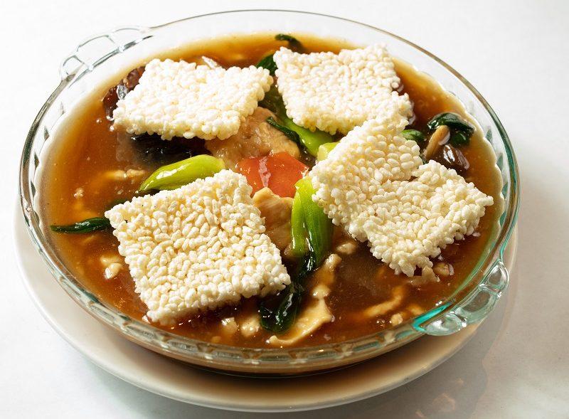 川菜馆 法拉盛