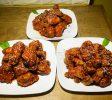 纽约韩国炸鸡