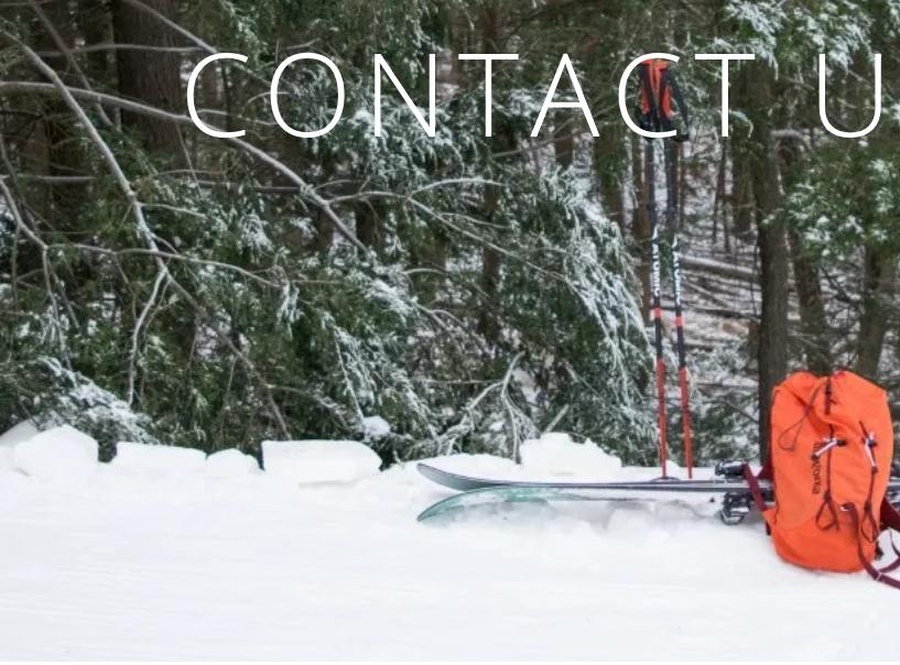 Sno Mountain Ski Resort雪诺山滑雪场 570-969-7669