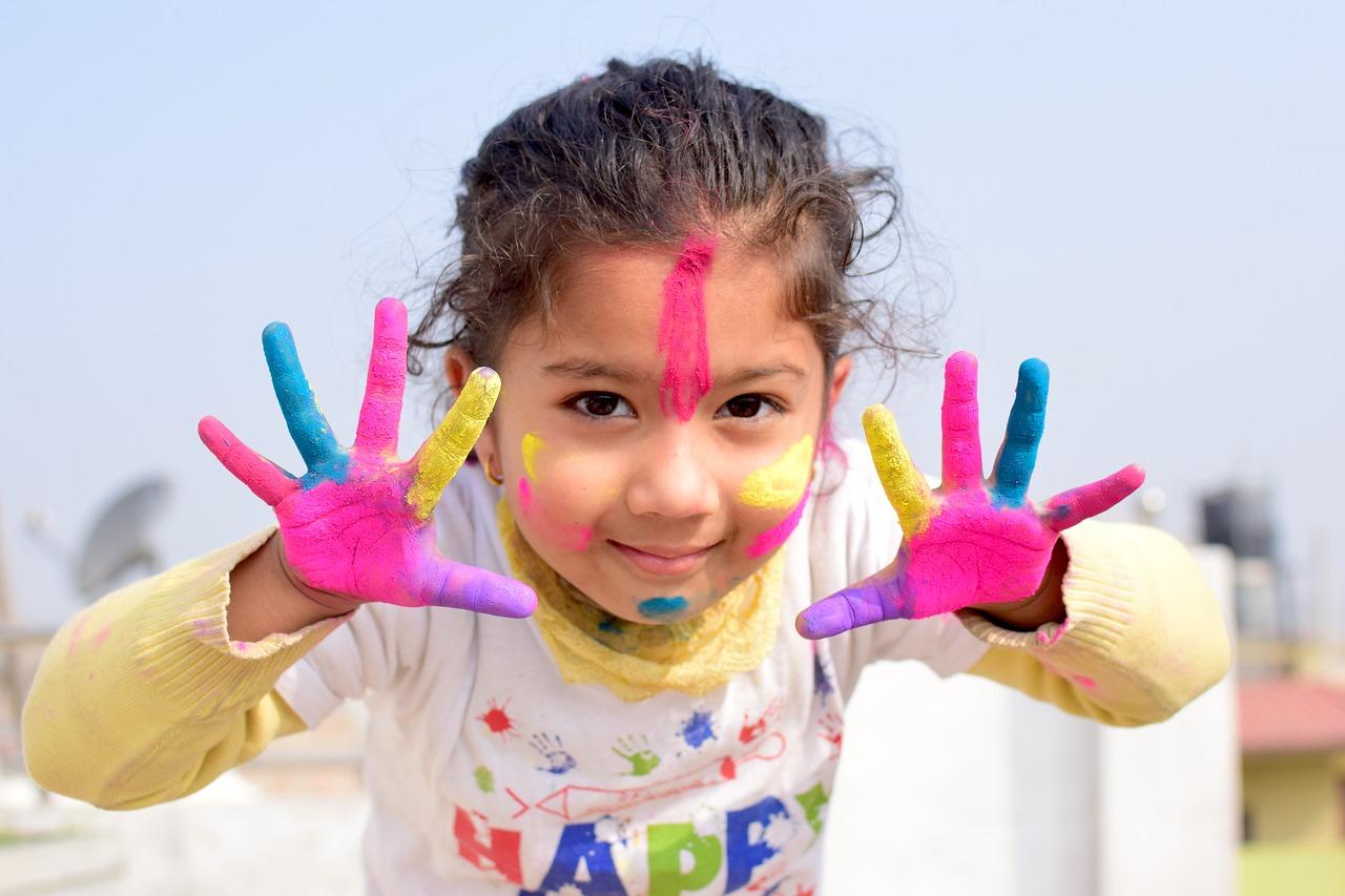 RAINBOW ACADEMY CHILD CARE CTR彩虹学院儿童护理中心  908-769-3224