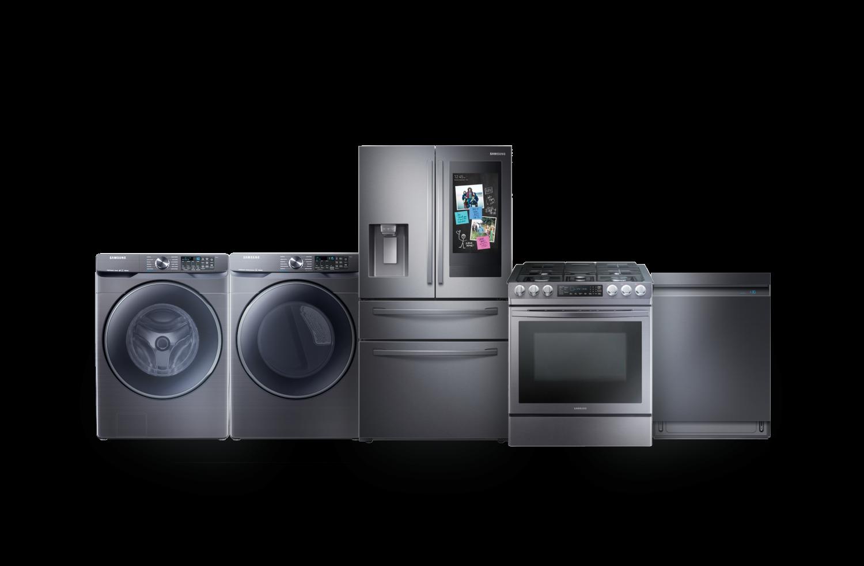 9成新三星LG冰箱洗衣机干衣机炉头微波炉