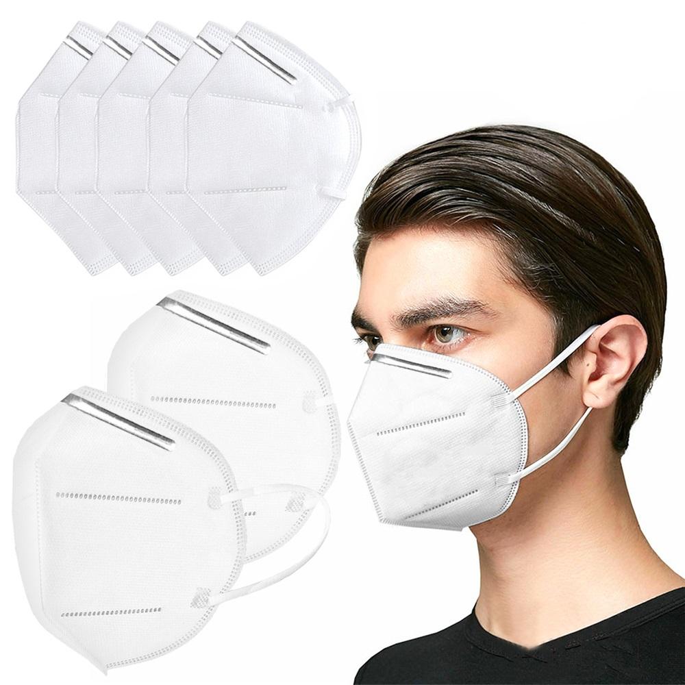 纽约口罩 /韩国KN95口罩/可洗布口罩 批发/零售 646-963-1668