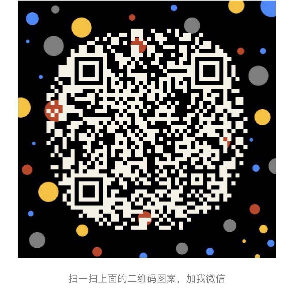 小提琴一对一网络课  微信咨询: ychen96
