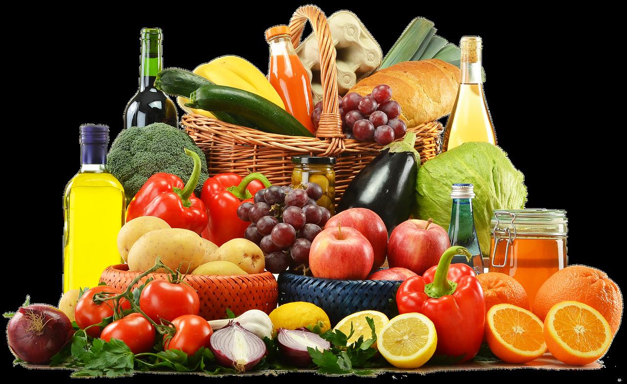 FreshGoGo洛杉矶青菜网上超市/华人生鲜超市/华盛顿买菜/旧金山买菜/网上送菜