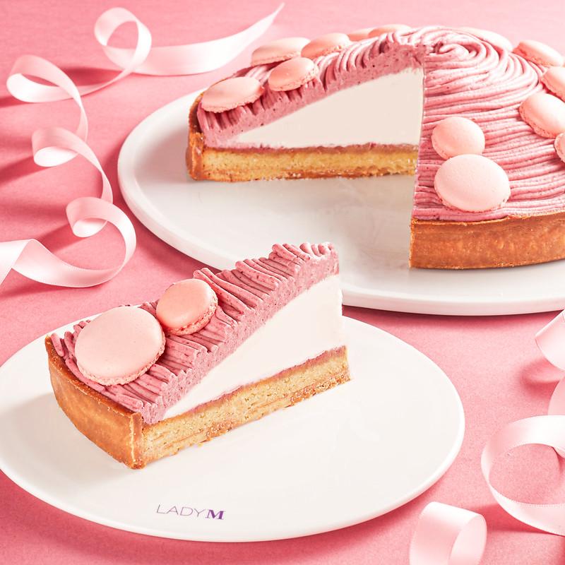 """吃货必备!纽约甜品店大盘点 2020纽约甜品店最全攻略 畅享""""米其林""""浪漫甜点美食"""