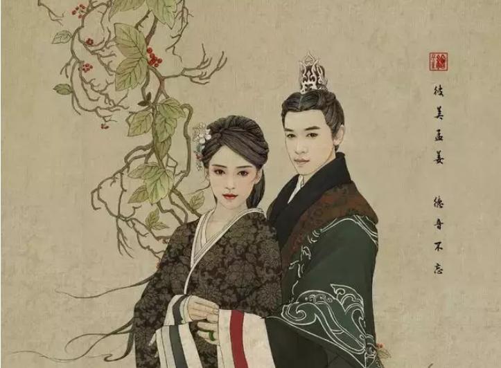 中国 传统 文化 历史/传统文化有哪些/神传文化 故事