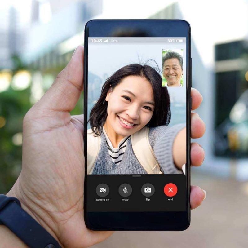 15年經驗專業电訊公司開台交話費T-Mobile , AT&T, simple mobile , ultra 718-539-0999
