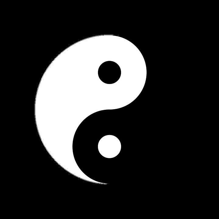 治国大道之十一:阴阳反背(图)【道真专栏】