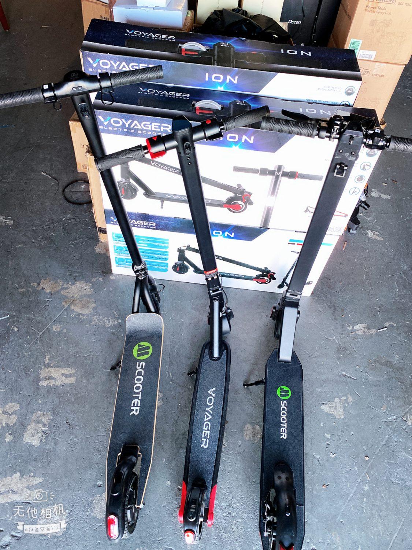 电动滑板车 [img] 718-675-0090