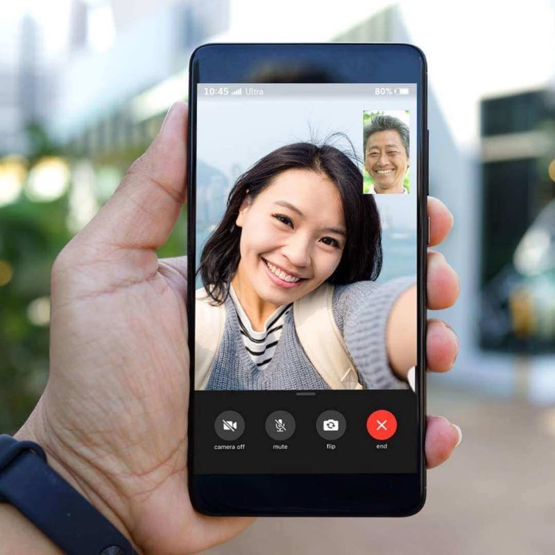 15年經驗專業电訊公司開台交話費T-Mobile , AT&T, simple mobile , ultra,出售紐約靚號   718-539-0999