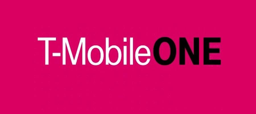 $45每月 = 无限通话 + 无限短信 + 无限 4G/LTE 上网 (无降速、无限额) – Tmobile最强计划  6467506919