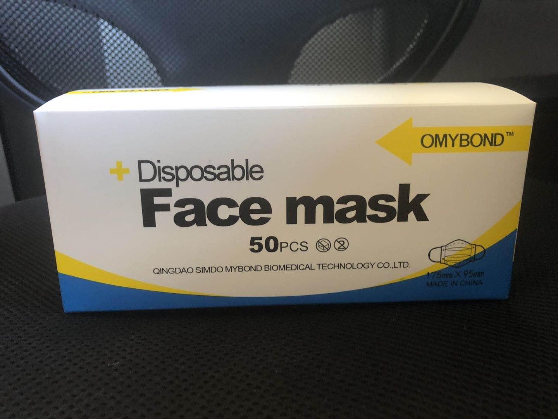 复工首选,公司批发零售 一次性口罩,KN95,洗手液,酒精喷雾 3478278333