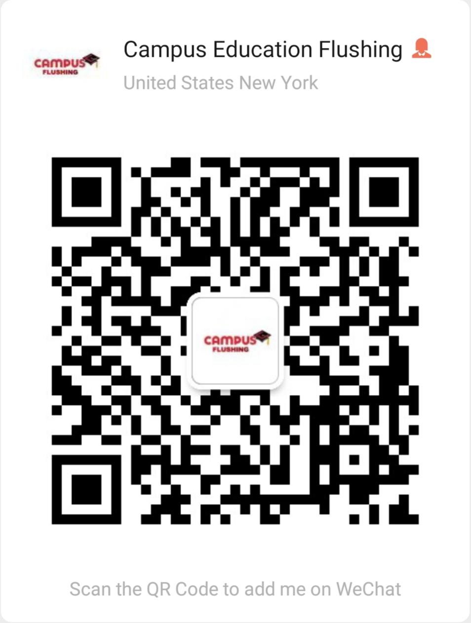 new wechat scan.jpg