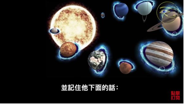 3 2020 20 年 日 人類 滅亡 月
