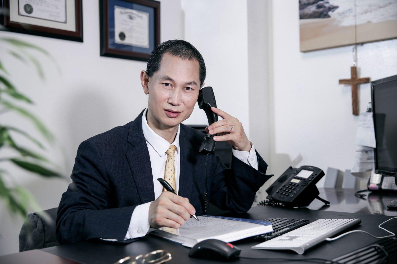 纽约遗产规划律师/信托律师/明理律师事务所 (718)939-9000