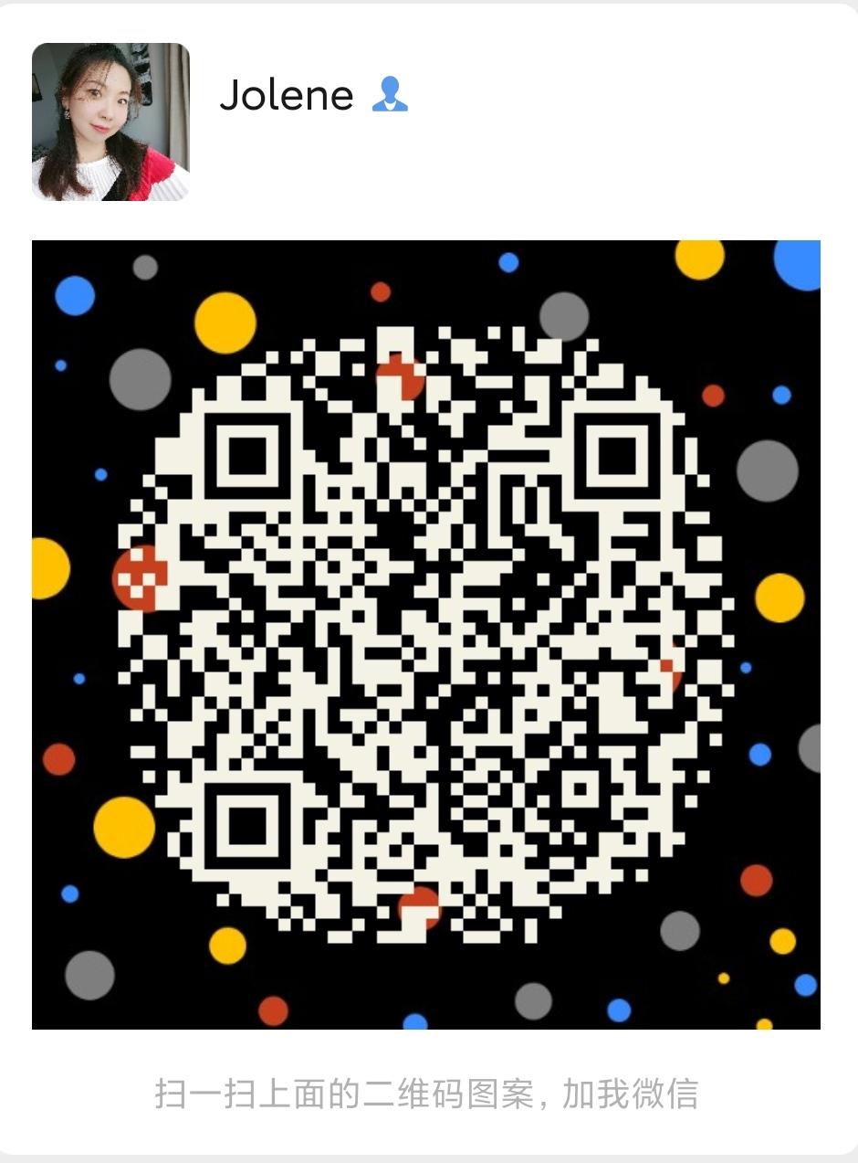 贷款顾问 张小姐【毅志集团-不查收入/收入低/没身份皆可】