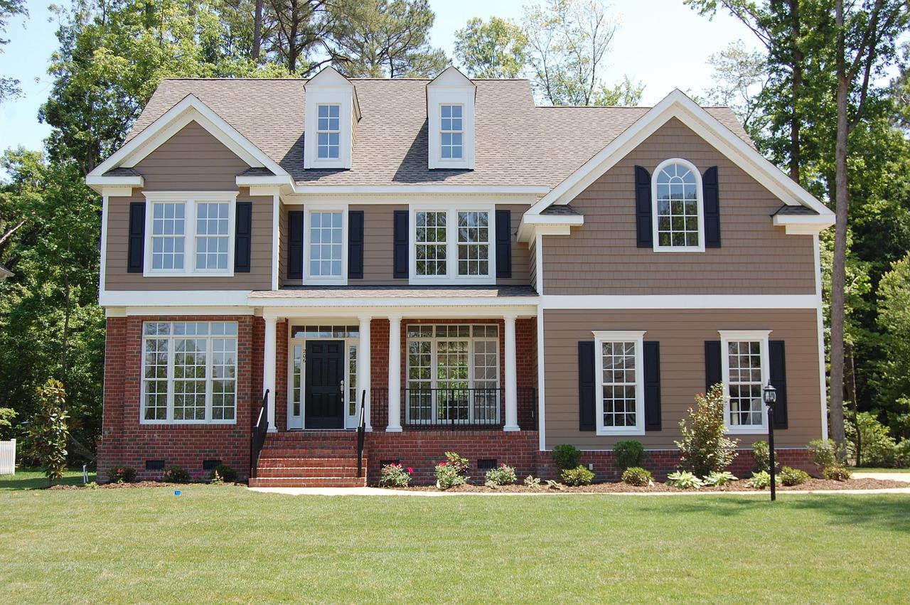 纽约买房贷款攻略/纽约申请房贷流程/在美国买房流程