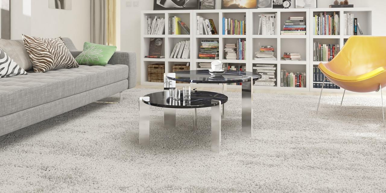 法拉盛专业洗地毯 /法拉盛地毯清洁公司/专业清洗地毯