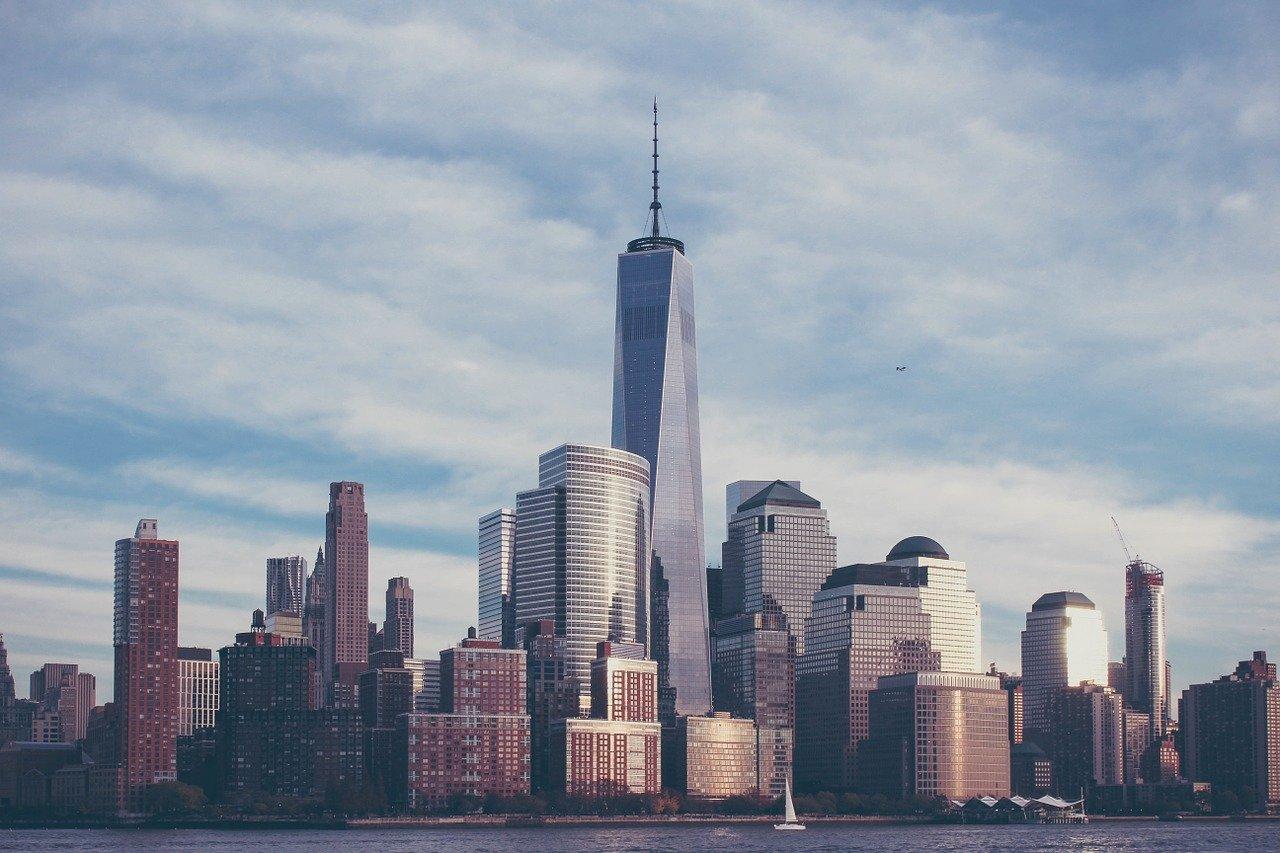 在纽约买房 你一定要知道的事