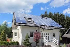太阳能公司 节能环保/太阳能安装/制定节能方案