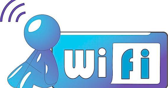法拉盛装网络 (347)771-0736  纽约时代华纳,纽约装wifi ,哪家wifi好!网络安装公司。