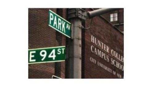 精英亨特高中全优学霸(646)651-2302  纽约Zoom/高中/初中/小学/一对一辅导
