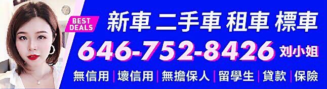 微信图片_20200908012958.jpg