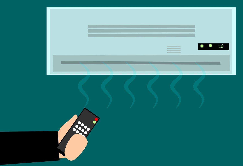 法拉盛专业安装维修冷暖设备/各类空调