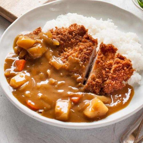 chicken cutlet over rice.jpg