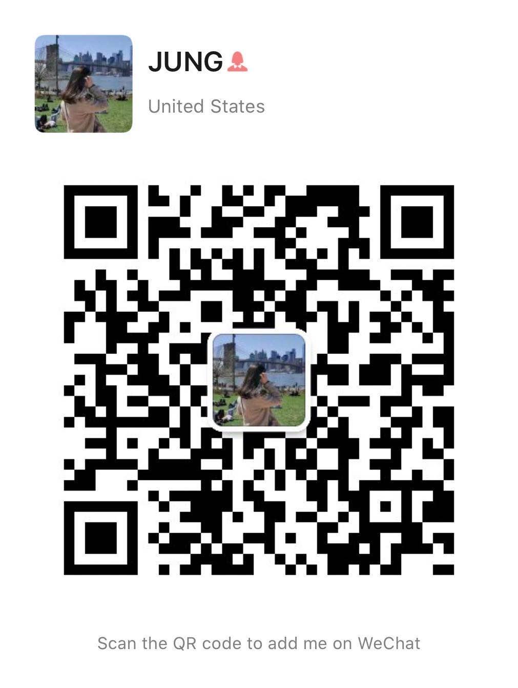 WeChat Image_20200918120203.jpg