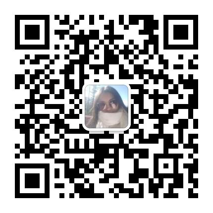 微信图片_20201029102334.jpg