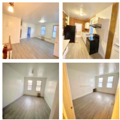新鲜草原26学区房 61Ave 165街 二楼1150尺 两房一浴一厨一厅+车位 $1800除电全包 独立进出